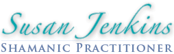 Spiritual Energy Healer
